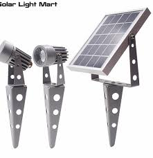 Westinghouse Pinnacle Solar Light Best Top 10 Solar One Lighting Brands And Get Free Shipping