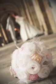 Les 25 Meilleures Id Es De La Cat Gorie Bouquet De Perles Sur