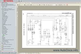 toyota dyna engine diagram toyota wiring diagrams online 1994 toyota dyna wiring diagram 1994 wiring diagrams