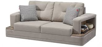two seater sofa beds two seater sofa bed for gorgeous how to decorate a small room