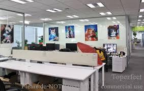 office decor art for office walls