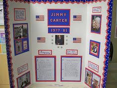 examples of poster board projects 257 best poster board images science fair projects boards school