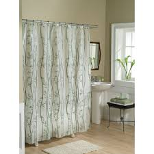 Curtain. Jc Penney Shower Curtains   Japwned Curtain Ideas