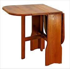 Ikea Couchtisch Klappbar Esstisch Free Neu Macao Tisch Beim Acemeshme