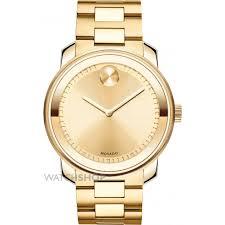 """men s movado bold watch 3600258 watch shop comâ""""¢ mens movado bold watch 3600258"""