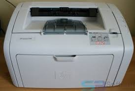Use the links on this page to download the latest version of hp laserjet 1018 drivers. Free Download Hp Laserjet 1018 Printer Driver 32 64bit