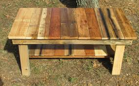 Rustic Furniture Living Room Living Room Set Coffee Table 2 End Tables Rustic Furniture