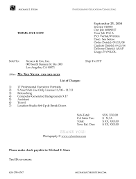 doc 8501100 sample bill for legal services company logo sample bill for legal services company logo rendered invoice