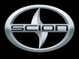 scion logo vector.  Vector Scion Logo Vector 288 Throughout C