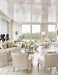 Wonderful All White Living Room And Best 25 White Living Room Furniture  Ideas On Home Design Living