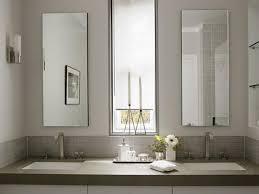 Fair Good Bathroom Awesome Bathroom Decoration Ideas Designing .