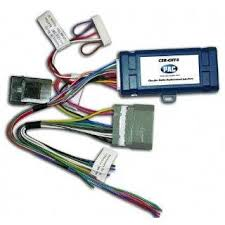 pioneer avh 280bt wiring pioneer image wiring diagram pioneer avh 280bt wiring diagram pioneer auto wiring diagram on pioneer avh 280bt wiring