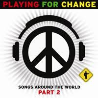 Image result for playing for change 2