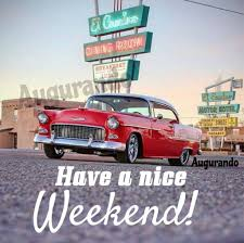 C & C Automotive - Happy Friday! C & C Automotive hopes that all those  amazing fathers have a great Father's Day this weekend! Don't forget that  our Car Care pros are