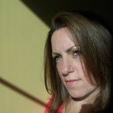 Brittny Fuller Facebook, Twitter & MySpace on PeekYou