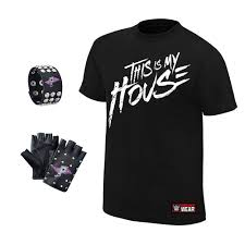 Youth Paige This Is My House Costume Cool Costumes