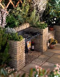 find out how to build your own bbq on thesecret like and repin noelito