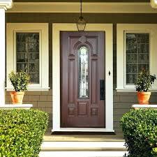 best paint for fiberglass door paint fiberglass paint old fiberglass garage door