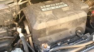 honda ridgeline engine knock milioncars 2007 ridgeline engine noise