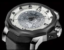 best corum watches to own for men graciouswatch com best corum watches to own
