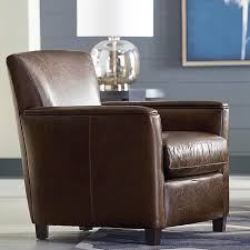 leather living room chairs. Plain Chairs Theron Accent Chair Inside Leather Living Room Chairs O