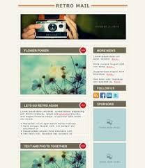 Newletter Formats 13 Best Newsletter Formats Images Newsletter Format