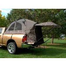 Truck Tents For Dodge Ram | Top New Car Release Date