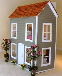 american girl doll house plans. Glamorous 18 Inch Doll House Plans Pictures Ideas Design. American Girl I