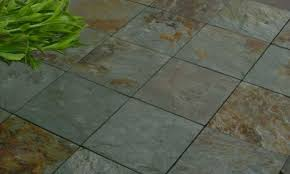 daltile continental slate persian gold sizes porcelain tile that
