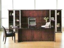 contemporary office desks. Corsica Contemporary Office Furniture Desks