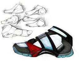industrial design sketches.  Design Advertisements Intended Industrial Design Sketches