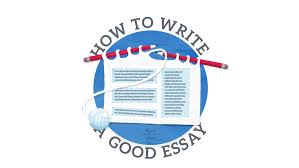 how to write a good essay topics outline tips