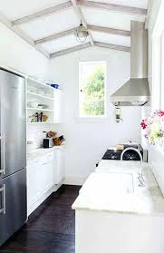 galley kitchen remodel ideas pictures galley kitchen design ideas lovely on throughout designs layouts style apartment