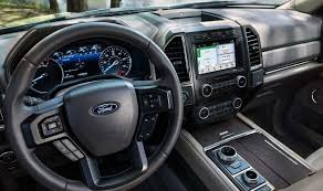 2018 ford expedition interior. plain ford 2018 ford expedition interior with ford expedition interior