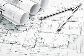 architectural. Interesting Architectural Architectural CAD On N