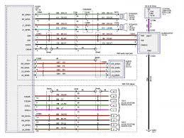 2006 pontiac grand prix stereo wiring diagram freddryer co 2005 dodge durango infinity sound system wiring diagram 2000 pontiac grand prix stereo wiring diagram inspirational 2007 lincoln audio free diagrams of 2006