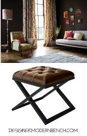 urban furniture designs. Bench Street Furniture In Urban Design Mmcite Uk Designs