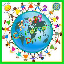 essay on childrens day th children s day speech bal diwas essay for students share your essays