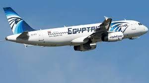 باريس تفتح تحقيقا قضائيا في ملابسات اختفاء الطائرة المصرية