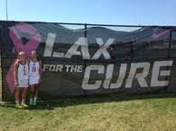 Gabriela Connor's Women's Lacrosse Recruiting Profile