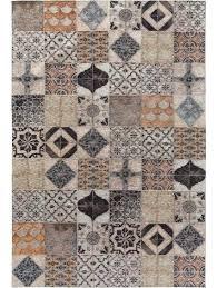 flat weave rug flat woven rug 200 x 300 flat weave rug