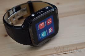 Smart, watch, dZ09 Умные часы, smart, watch