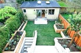 Backyard Shed Kits Interior Decor Ideas Prefab Office Sheds R
