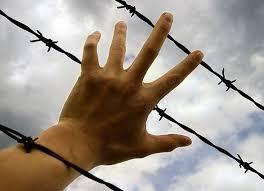 Обмеження особистої свободи громадян на контролі прокуратури