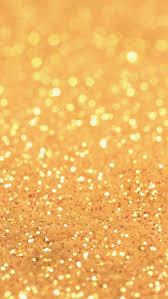 Gold Iphone Wallpaper Wallpaper Ideas