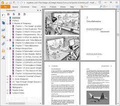 marathi essay writing the friary school marathi essay writing jpg