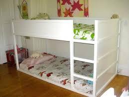 Simple Kids Beds Ikea