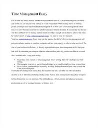 time management for writing essays time management as a key point for successful essay writing