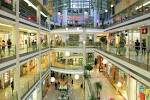 Images & Illustrations of mall