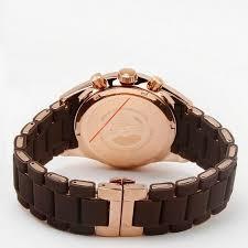 ar2434 ar2448 ar5905 ar2453 ar5890 ar5860 armani watches for armani watches for men mens armani watches armani luxury watches armani slim watch armani sport watches ladies armani watches uk mens designer watches